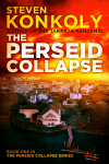 0979 Steve Konkoly ebook THE PERSEID COLLAPSE_3_L