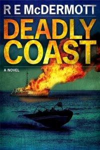 Deadly Coast