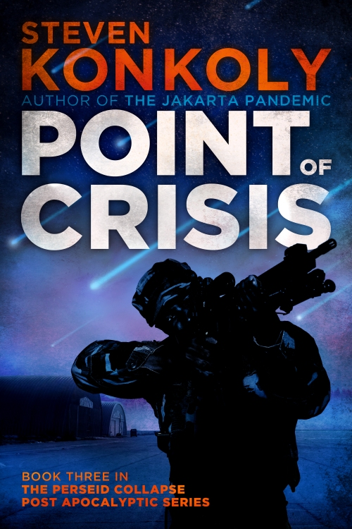 1114 Steve Konkoly ebook POINT OF CRISIS_3_4L