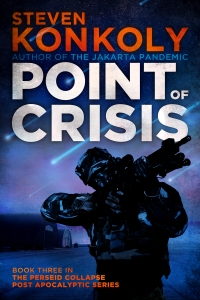 1114 Steve Konkoly ebook POINT OF CRISIS_4_L