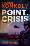 1245 Steve Konkoly ebook POINT OF CRISIS_2015_3