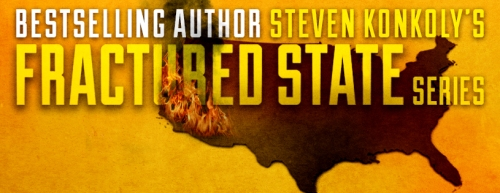 1469 Steven Konkoly FRACTURED STATE FB banner_2