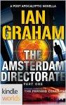 Ian Graham