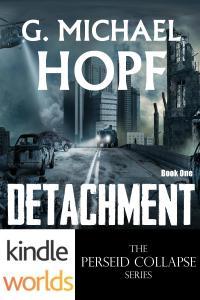 detachment cover 2