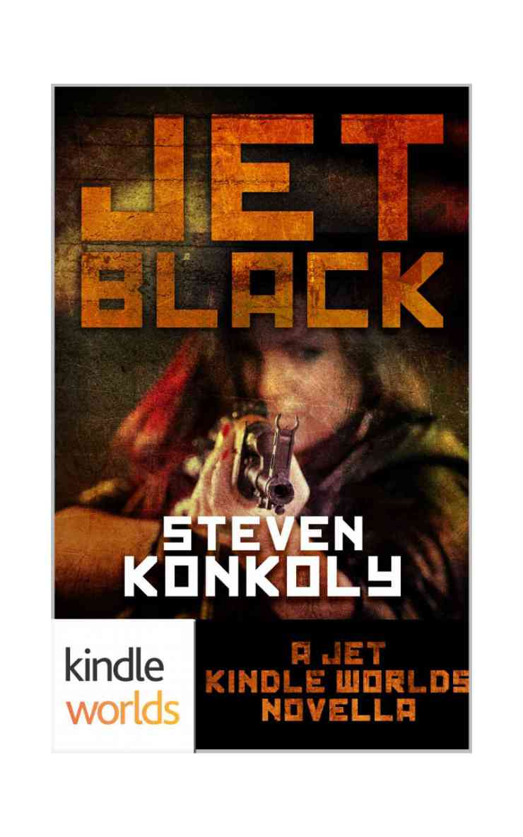 the black flagged saga continues� usa today bestselling