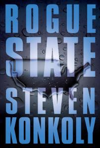 Konkoly-RogueState-21878-CV-FL-V1
