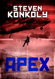1550-steven-konkoly_apex_2