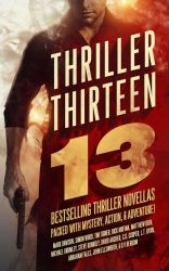 thriller-thirteen
