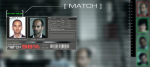 face_recognition_fr_pic3